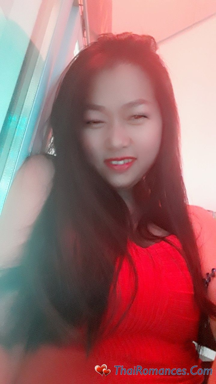 chonburi hindu singles Gk 28 quiz question answer  who is the wife and consort of the hindu god vishnu  in ban bueng and nong yai districts of chonburi province in thailand,.