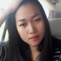 Photo 59817 for Phinmuk - Thai Romances Online Dating in Thailand
