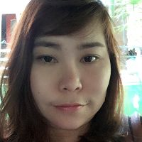Foto 59928 untuk Pimpitra - Thai Romances Online Dating in Thailand