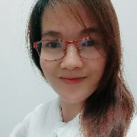 Photo 59946 for Angjee - Thai Romances Online Dating in Thailand