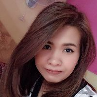 Photo 59966 for AnnieAnt - Thai Romances Online Dating in Thailand