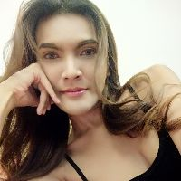Ladyboy - Thai Romances Dating