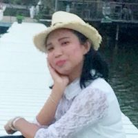 Photo 60129 for Dear2528 - Thai Romances Online Dating in Thailand