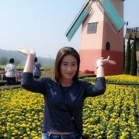 Photo 5238 for jass - Thai Romances Online Dating in Thailand