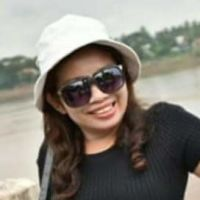 Photo 60161 for Sorn - Thai Romances Online Dating in Thailand