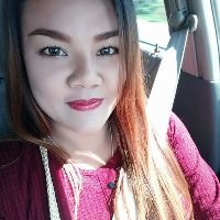 Foto 60190 per Pinjapat - Thai Romances Online Dating in Thailand