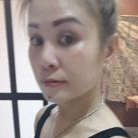 Photo 66581 for Yayajung - Thai Romances Online Dating in Thailand