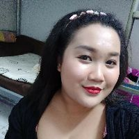 Photo 60253 for sa2809 - Thai Romances Online Dating in Thailand