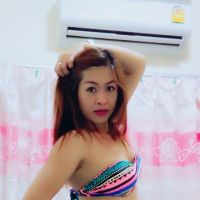 Photo 60275 for lamyai - Thai Romances Online Dating in Thailand