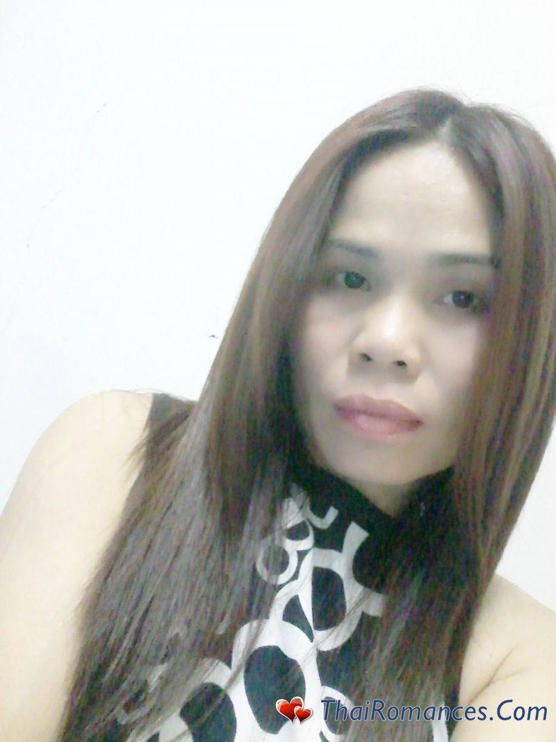 thai örebro titta på porrfilm gratis