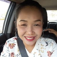 Photo 60304 for Ningnakhon - Thai Romances Online Dating in Thailand