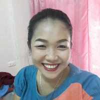 Photo 67286 for Ningnakhon - Thai Romances Online Dating in Thailand