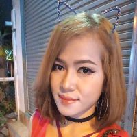 Photo 60331 for Peap - Thai Romances Online Dating in Thailand
