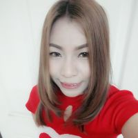 Photo 60362 for Mayura - Thai Romances Online Dating in Thailand