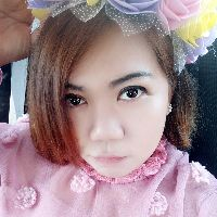 Foto 60371 untuk NuttYra - Thai Romances Online Dating in Thailand
