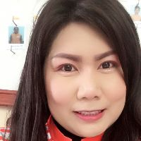 Photo 60424 for Bell_krissana - Thai Romances Online Dating in Thailand
