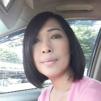 Photo 67255 for piear - Thai Romances Online Dating in Thailand