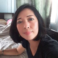 Foto 69253 para piear - Thai Romances Online Dating in Thailand