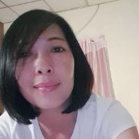 Photo 84476 for piear - Thai Romances Online Dating in Thailand
