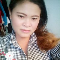 Photo 60479 for frankky - Thai Romances Online Dating in Thailand