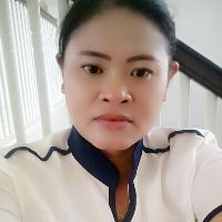 Foto 67733 untuk frankky - Thai Romances Online Dating in Thailand
