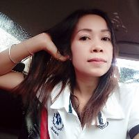 Photo 69546 for Nut43 - Thai Romances Online Dating in Thailand