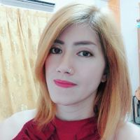 Foto 60487 för Lovelyarisa - Thai Romances Online Dating in Thailand