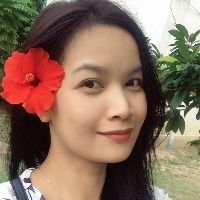 Photo 60495 for mamamod - Thai Romances Online Dating in Thailand