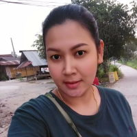 Photo 60501 for Piyawan9 - Thai Romances Online Dating in Thailand