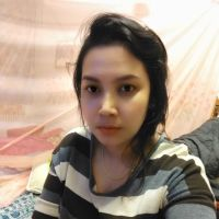 Photo 60502 for Piyawan9 - Thai Romances Online Dating in Thailand