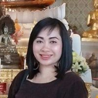รูปถ่าย 60852 สำหรับ Tonhorm - Thai Romances Online Dating in Thailand