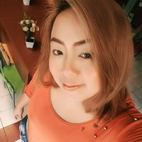 Photo 60553 for VenusNon - Thai Romances Online Dating in Thailand