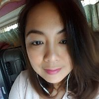Photo 60630 for VenusNon - Thai Romances Online Dating in Thailand