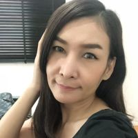 Photo 60560 for Ladawandada - Thai Romances Online Dating in Thailand