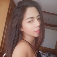 Photo 60623 for nanath11 - Thai Romances Online Dating in Thailand