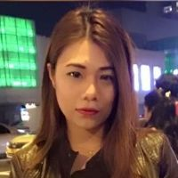 My name is mint  - Thai Romances Dating