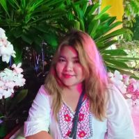 Photo 69039 for Suya4 - Thai Romances Online Dating in Thailand