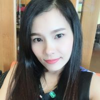 Photo 61409 for Koyjaa - Thai Romances Online Dating in Thailand