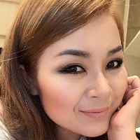 Photo 60687 for MissAshi - Thai Romances Online Dating in Thailand