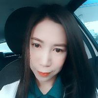 照片 60713 为 Joyjy - Thai Romances Online Dating in Thailand