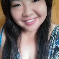 Chic single lady from Phetchabun, Phetchabun, Thailand