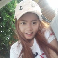 Photo 60740 for Nam9878 - Thai Romances Online Dating in Thailand
