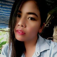 Foto 70443 voor 653088 - Thai Romances Online Dating in Thailand