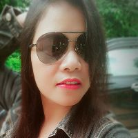 Larawan 70656 para 653088 - Thai Romances Online Dating in Thailand