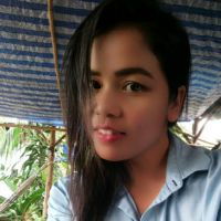 Foto 70657 for 653088 - Thai Romances Online Dating in Thailand