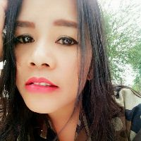 Photo 70658 for 653088 - Thai Romances Online Dating in Thailand