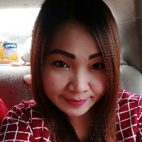 Photo 66677 for mayiidesu - Thai Romances Online Dating in Thailand