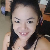 Photo 60861 for Nut5 - Thai Romances Online Dating in Thailand