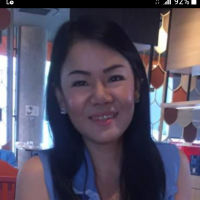 Photo 62050 for Nut5 - Thai Romances Online Dating in Thailand