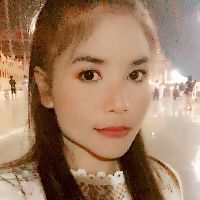 Photo 60918 for Sakura - Thai Romances Online Dating in Thailand
